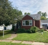 Real Estate Listing  904 Washington Kirksville
