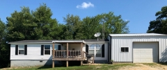 Real Estate Listing  19170 Tundra Trail Kirksville