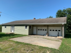 Real Estate Listing  29074 Steer Creek Way Kirksville