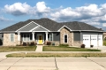 Real Estate Listing  2807 Sunset Cove Drive Kirksville