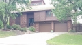 Real Estate Listing  2106 York Street Kirksville