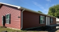 Real Estate Listing  1123 Edgar Kirksville