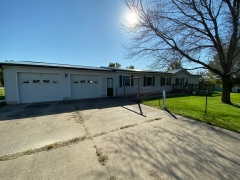 Real Estate Listing  16633 Rolling Hills Road Novinger