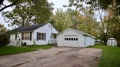 Real Estate Listing  1104 Main Street Kirksville