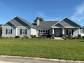 Real Estate Listing  2401 College Park Drive Kirksville