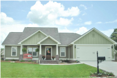 Real Estate Listing  1803 Meadowview Drive Kirksville