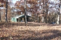 Real Estate Listing  14369 State Highway W Queen City