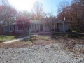 Real Estate Listing  24875 Sugar Creek School Trail Kirksville