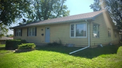 Real Estate Listing  1 Grim Court North Kirksville